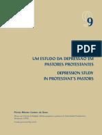 depressão pastores.pdf