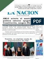 Diario Reto6