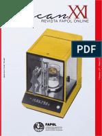 Lacan XXI. Vol 5.pdf