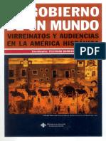La_comunidad_indigena_de_San_Pedro_contr.pdf