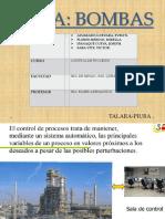 Diapos Control de Proceso-1