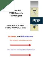 PIX Powerpoint Part