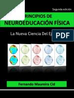 8-libro principios de neuroeducación física.pdf