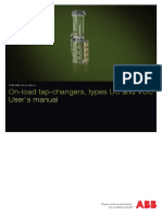 327036863-On-Load-Tap-Changers-Abb.pdf
