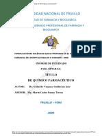 Gallardo Vasquez, Guillermo Jose.pdf