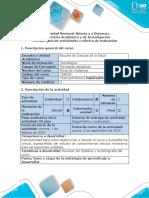 Guía de Actividades y Rúbrica de Evaluación - Presaber Tarea 1- Reconocimiento de Imágenes (2)