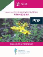 Fitomedicina Doc