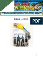 Forex Trend Dominator User's Manual.pdf