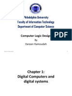 Chapter 1-Digital Computers and digital systems.pdf