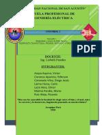VALORIZACIÓN DE TRANSFERENCIAS DE ENERGÍA ACTIVA EN EL SISTEMA ELÉCTRICO PERUANO