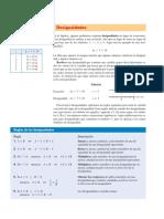 Libro.Pre_Calculo_-_James_Stewar-1-181-112-122 (1).pdf