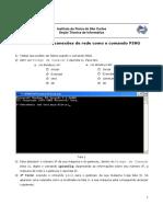 Verificando as conexões de rede como o comando PING (2).pdf