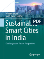 [Poonam Sharma, Swati Rajput (Eds.)] Sustainable S(Z-lib.org) (1)