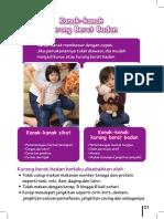 Buku Anak Kurang Berat Badan.pdf