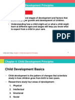 Chapter 4 - Development Theories.ppt