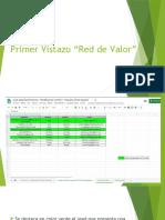 Red de Valor.pptx