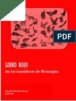 30-ListaRojaMamiferosNicaragua (1).pdf