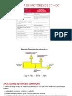 DIFERENCIA DE MOTORES DE CC - DC.pptx