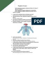repaso neurofisiología respuestas1