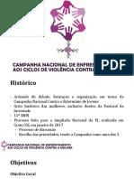Apresentação CAMPANHA.pdf
