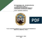 PLAN DE GESTION AMBIEMTAL FIMCA.docx