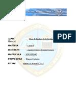 Presentacion-Uasd-Modific.doc