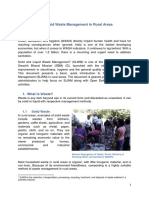 Primer SLWM.pdf
