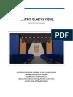 1_pdfsam_teatro Gladys Vidal 1.8
