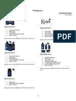 Product Catalog 05.19 en PH