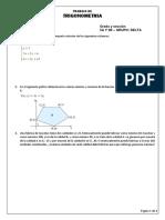 TRABAJO 5S_U5_TRIGONOMETRIA - 2019 - DELTA.pdf