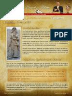 Babilonia, Nimrod y 666 (Tema 6).pdf
