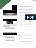 Aula 5 Financas e custos 2sem2018.pdf