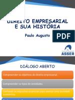 Aula 20190815.pptx