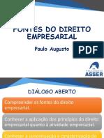 Aula 20190819.pptx