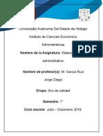 TRABAJO GRUPAL CALIDAD.docx