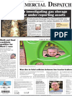 Commercial Dispatch eEdition 9-5-19