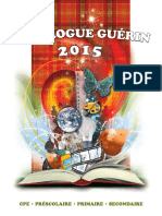 Catalogue_Guerin_PRIM_SEC_2015.pdf
