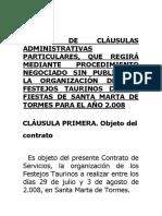 PliegodeClasulasParticulares_1