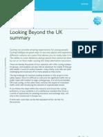 PE-4-Looking Beyond the UK