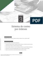 Contabilidad y Análisis de Costos ---- (Pg 75--133)
