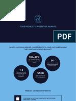 Warehouse Deck (English).pdf