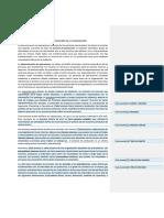 Resumen Capitulo 1 Administracion de Las Operaciones. Lee_j._k