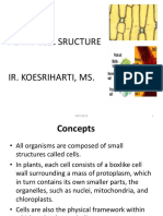 03.Plant Cell Structure Krt 2016