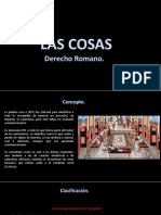 D. Romano