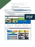 procesos INICIAL_opt.pdf