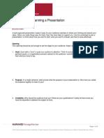 worksheet_for_planning_a_presentation (1).docx
