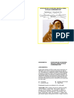 73370730_Manual_Cooper_Smith.pdf