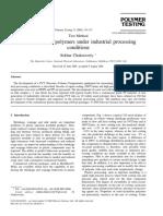 1-s2.0-S0142941801000897-main.pdf