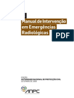 CTP8_Radiologico