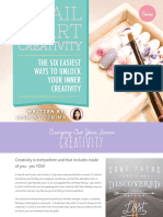 Neiru-Nail-Art-Creativity-6-Easiest-Ways-to-Unlock-Your-Inner-Creativity.pdf